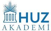 Huz Akademi